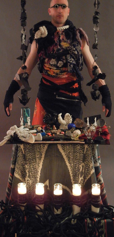 altar  DSCN0146 web.jpg