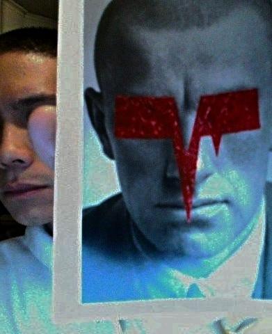 PVR logo postcard profile pic.jpg