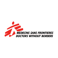 Doctors-without-Borders-scalia-person.png