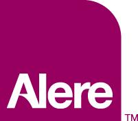 alere_logo_rgb.jpg