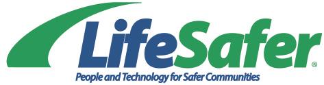 LifeSafer_4c_Tag_opt.jpeg