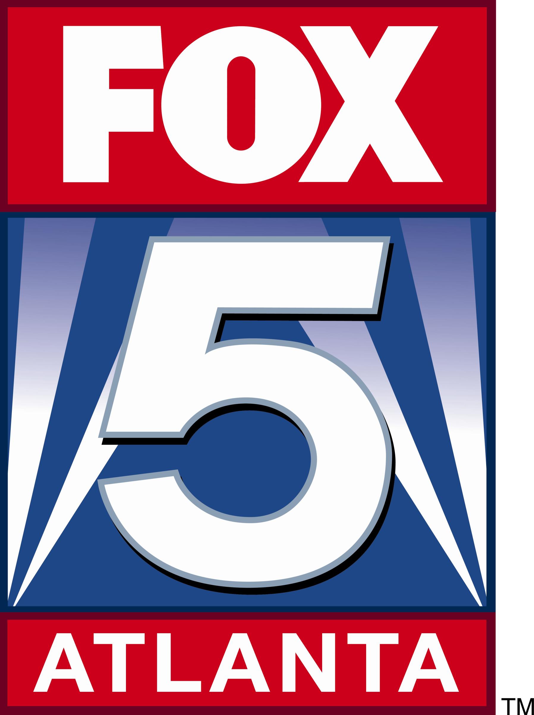 Fox_5_Atlanta.png