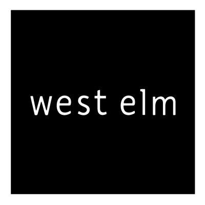 West-Elm-1000px-Square-Logo-400x400.jpg
