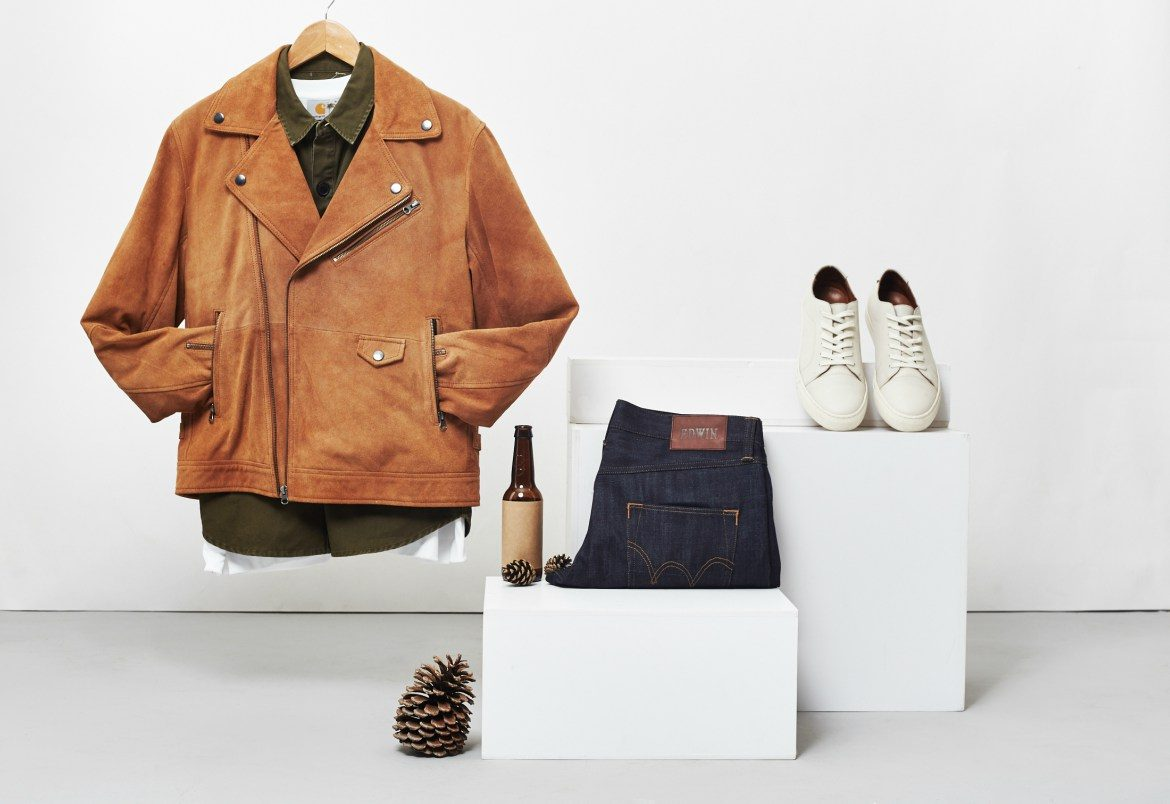 personal-styling-at-the-idle-man-1170x804.jpg