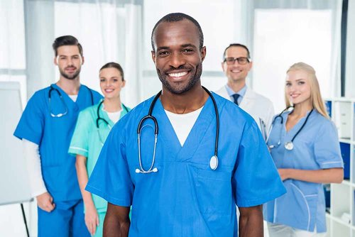 Group-of-doctors-nurses-1000-x-667.jpg