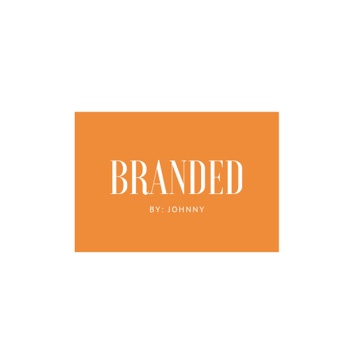 EXPAND YOUR BRANDING KNOWLEDGE - OUR NEW E-COURSE / SERIES IS HERE