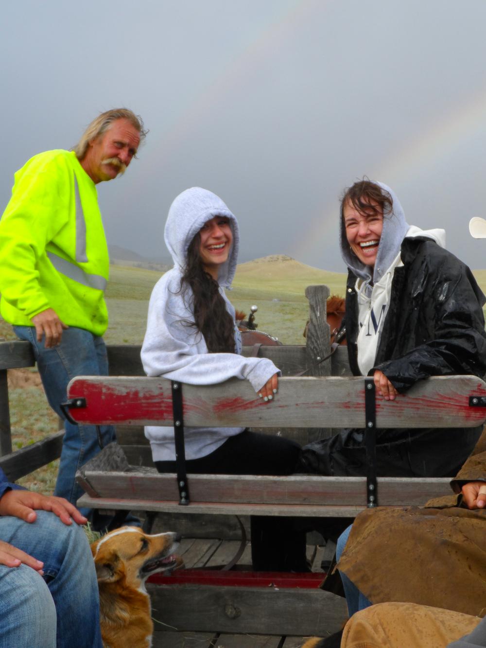 wagon ride in rain.png