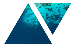 OD-LOGO-SQ--ocean-triangles-white-300px.png