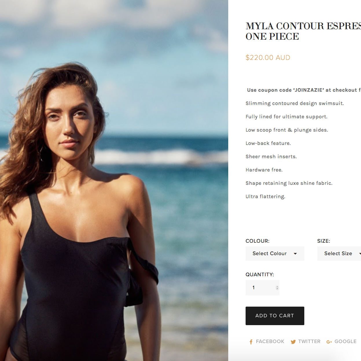 Online Store Design E-Commerce Platform Creation Retail Web Designers Cork