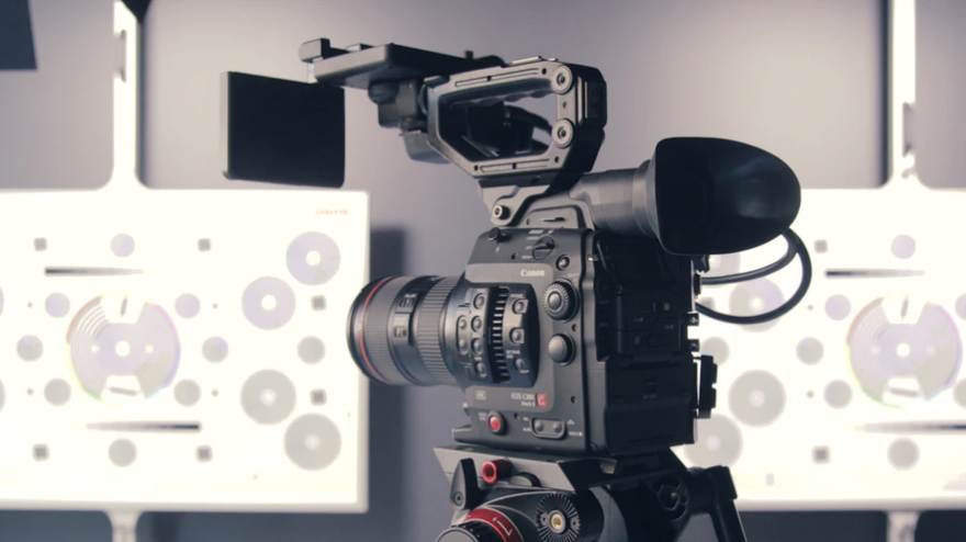 Video Production & Effects - Looking to grow your digital presence and relevance to an increasingly video dependant market? We create fresh, original content to represent your services, launch your brand or products.