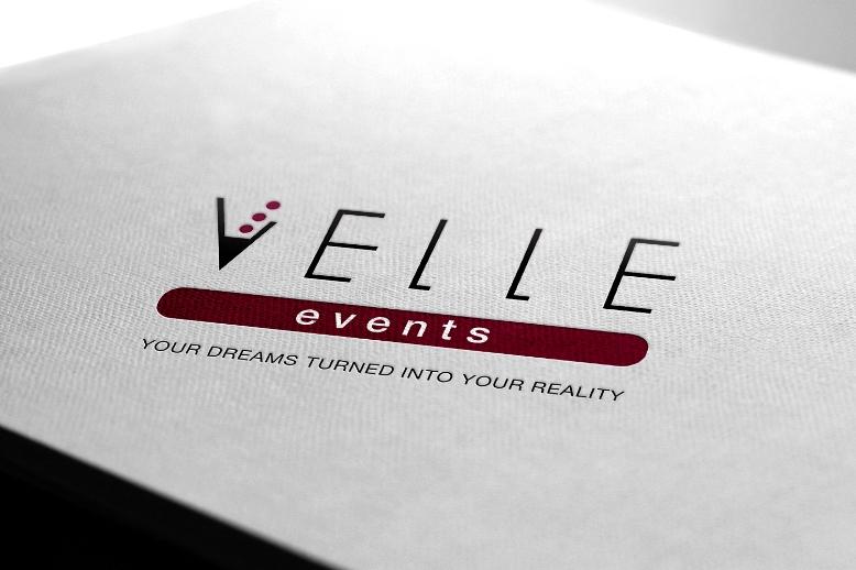 vell_events_logo.jpg