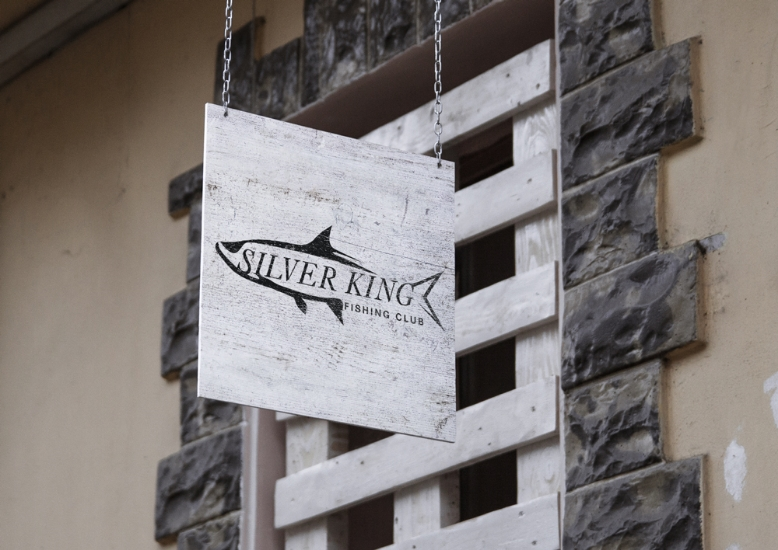 silverking_mockup.jpg