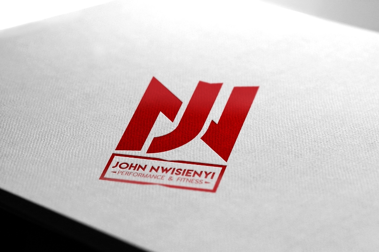 john_logo_2.jpg