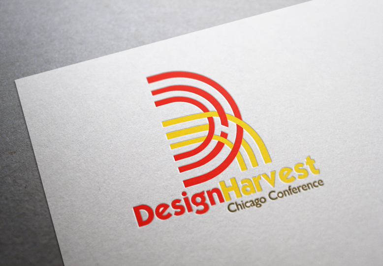 logodesign_desginharvest.jpg