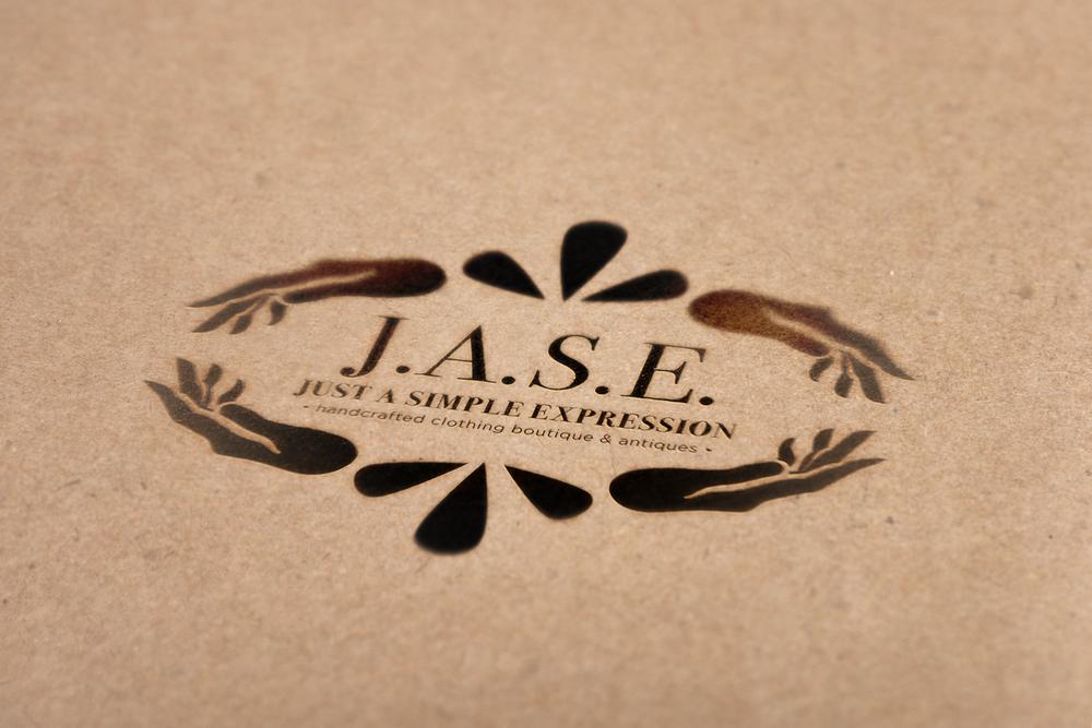 jase_revised.jpg