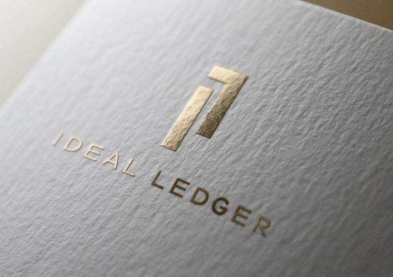 idealledger2.jpg