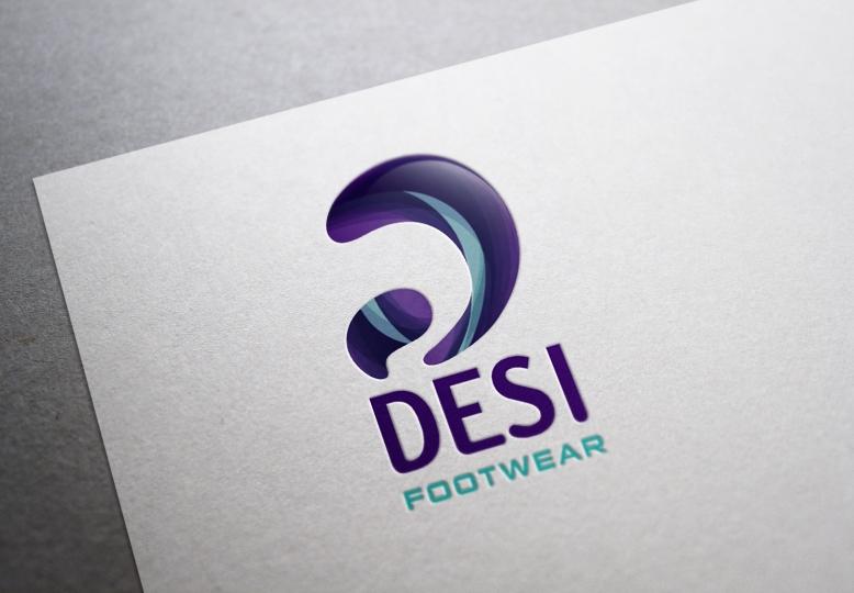 desi_footwear.jpg