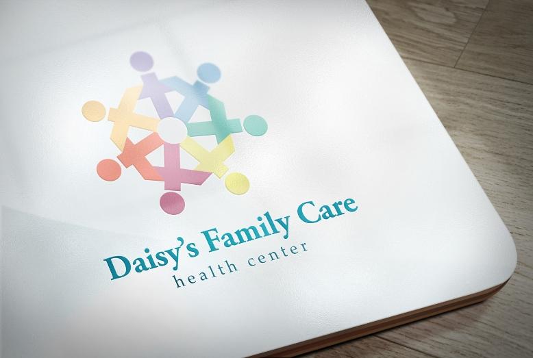 daisy_logomockup.jpg