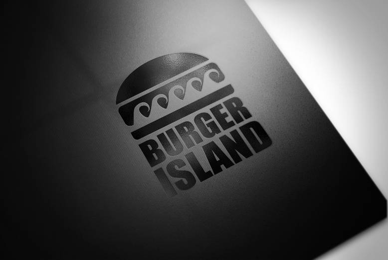 burger_island.jpg