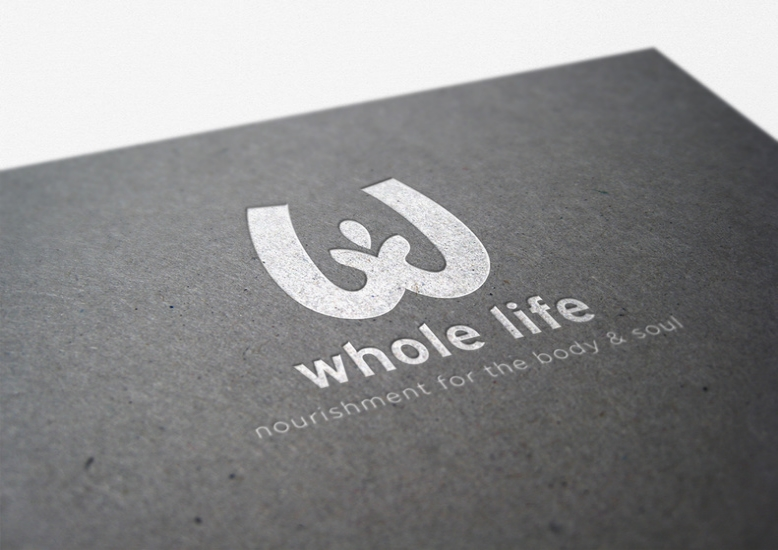 78403-10264307-whole_life_logo_jpg.jpg