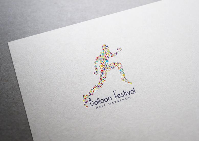 78403-5079163-Color-Letterpress_ballonfestival.jpg