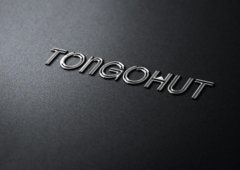 78403-5079126-Metallic-Badge_tongohut.jpg