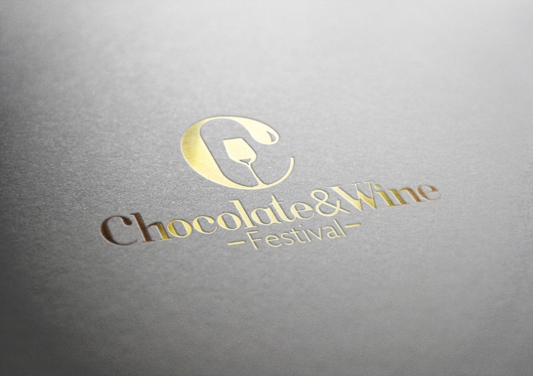78403-5078488-Luxury-Gold_chocolateandwine.jpg