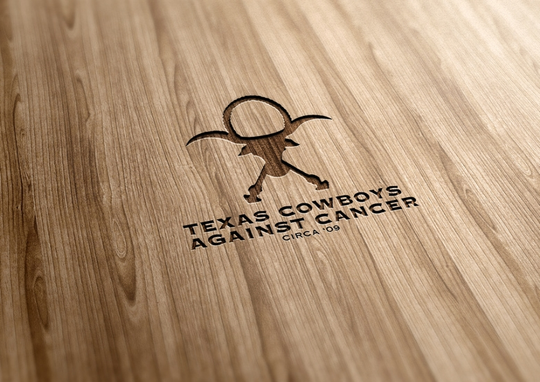 78403-5078444-Lasercut-Wood_tcac.jpg