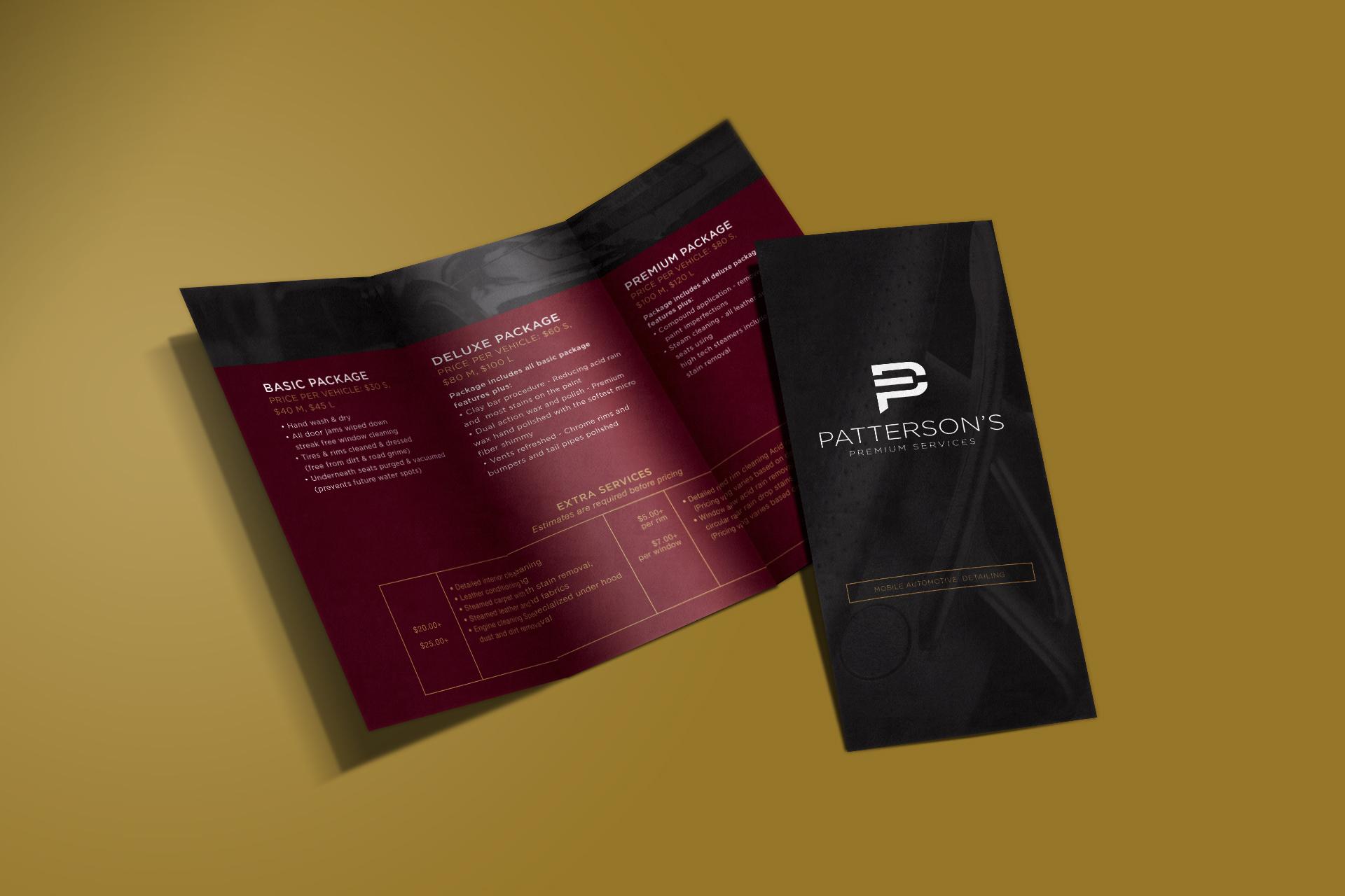 pattersons_Tri-Fold-Brochure-Mockup-01.jpg
