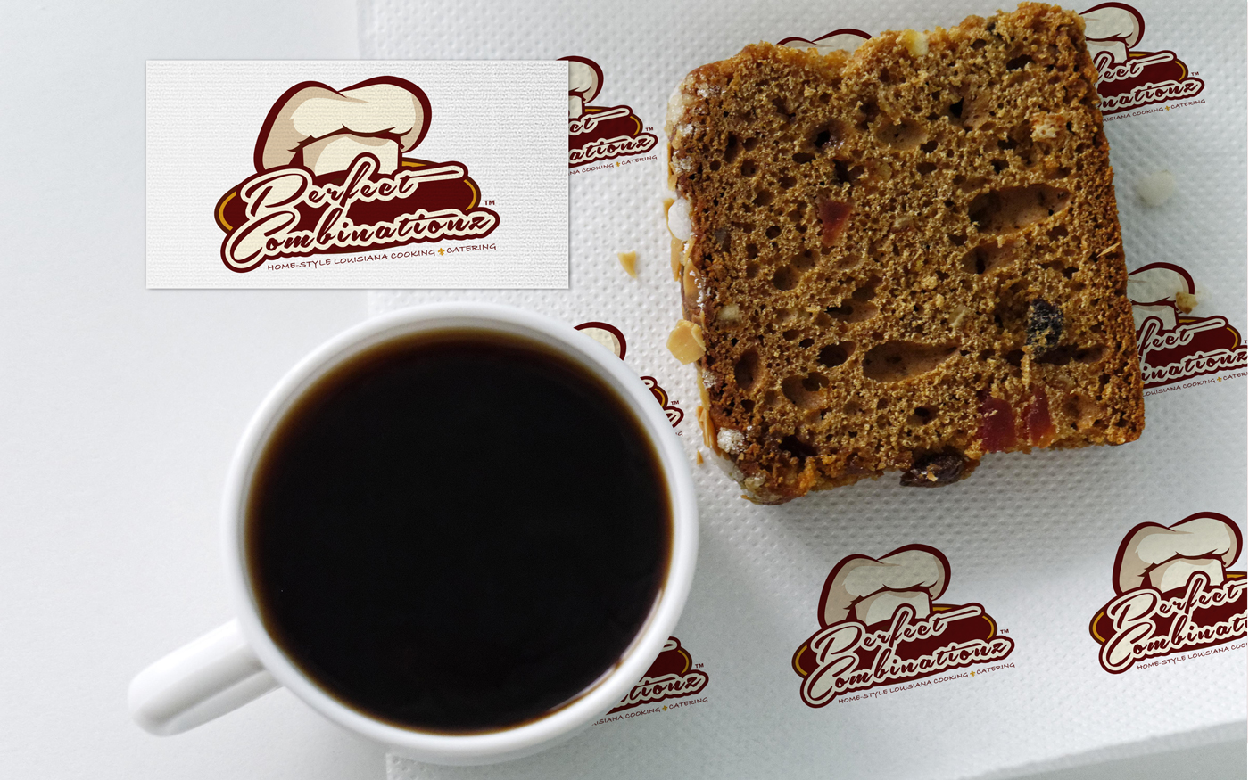 pce_coffe_cake.jpg