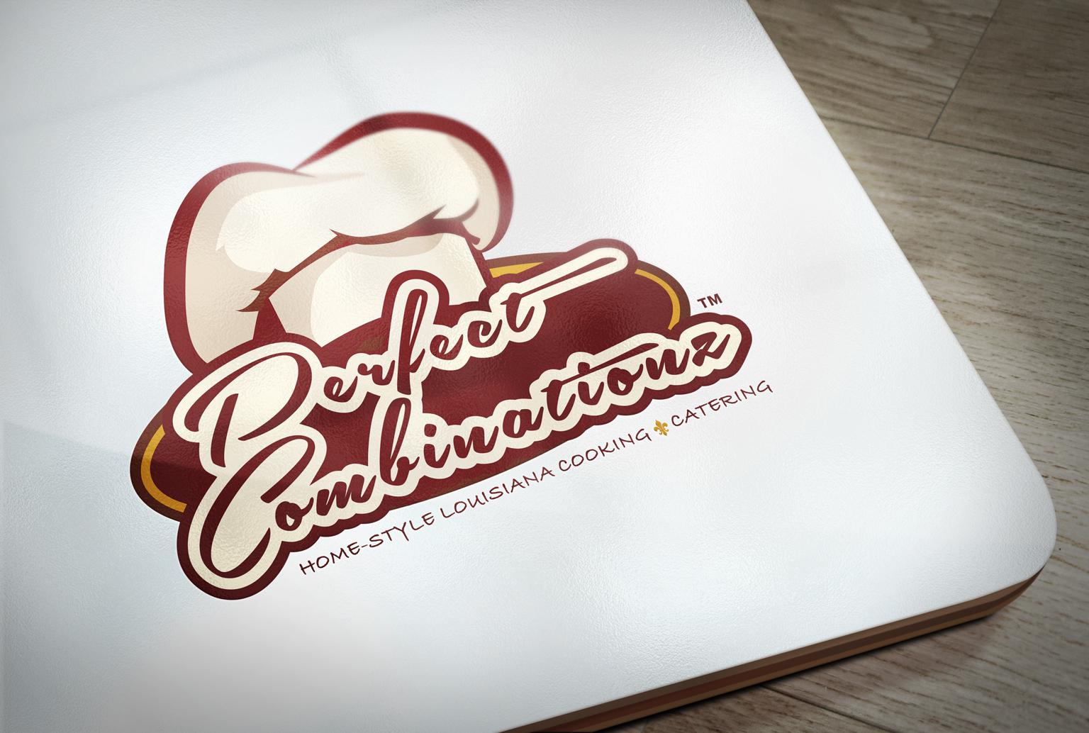 pce_logo2.jpg