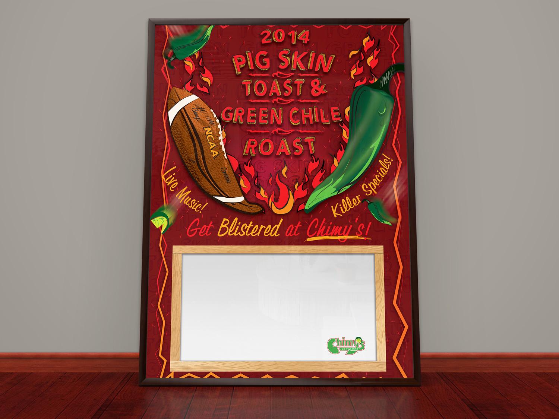 chimys+chile_roast_mockup.jpg