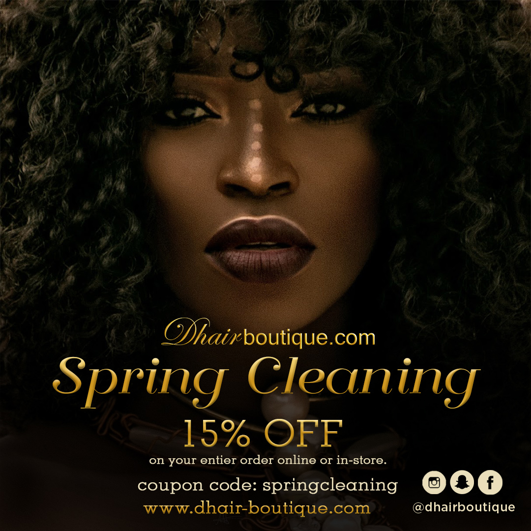 dhairboutique_social_media_post_spring_cleaning.jpg