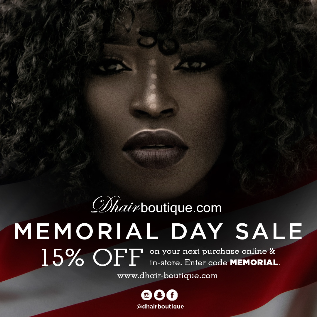 dhairboutique_social_media_memorial_day.jpg