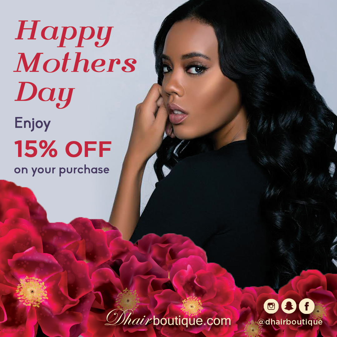Dhairboutique_mothers_day_socialmedia_post.jpg
