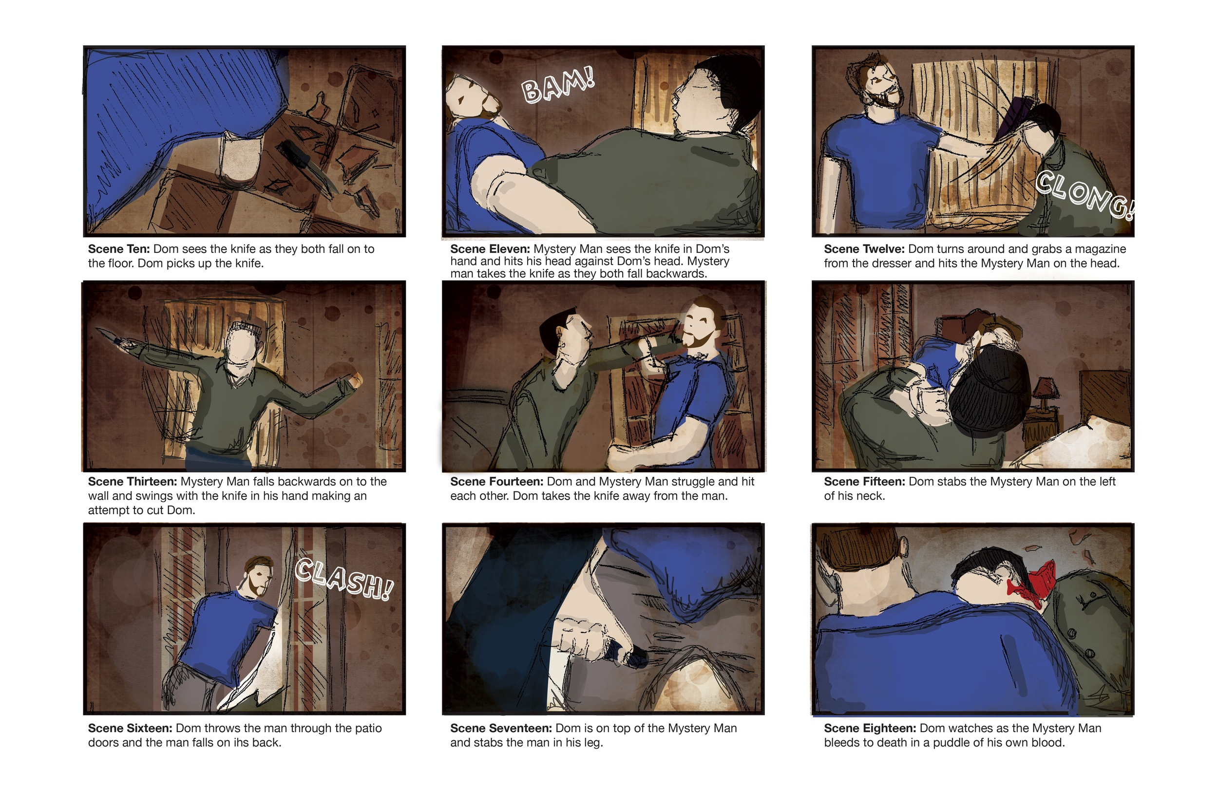 storyboard2_rv2 copy.jpg
