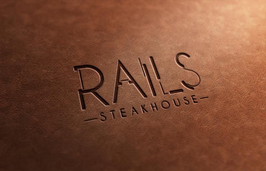78403-5078820-Leather-Stamp_railssteakhouse.png