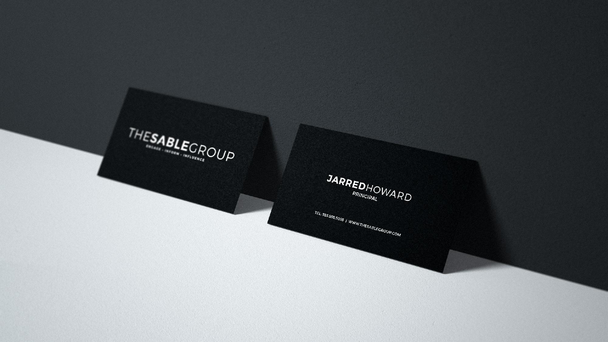 Business-Cards_principal_2.jpg