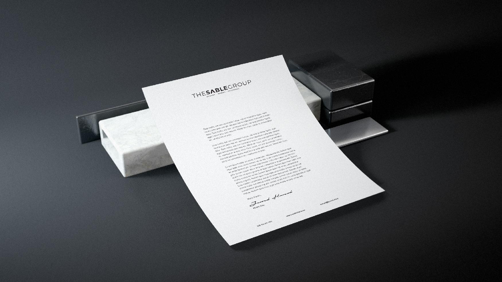 sable_group_3_letterhead.jpg