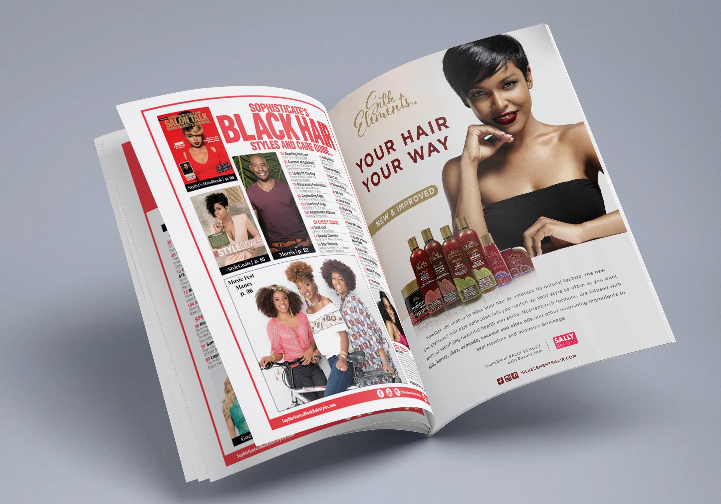 Photorealistic-Magazine-MockUp_sally.jpg