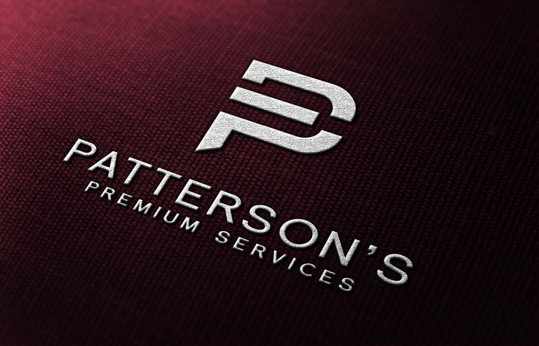 Patterson's Premium Services   Mobile Car Detailing