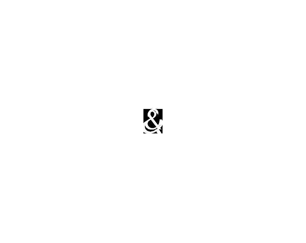 design_life.png