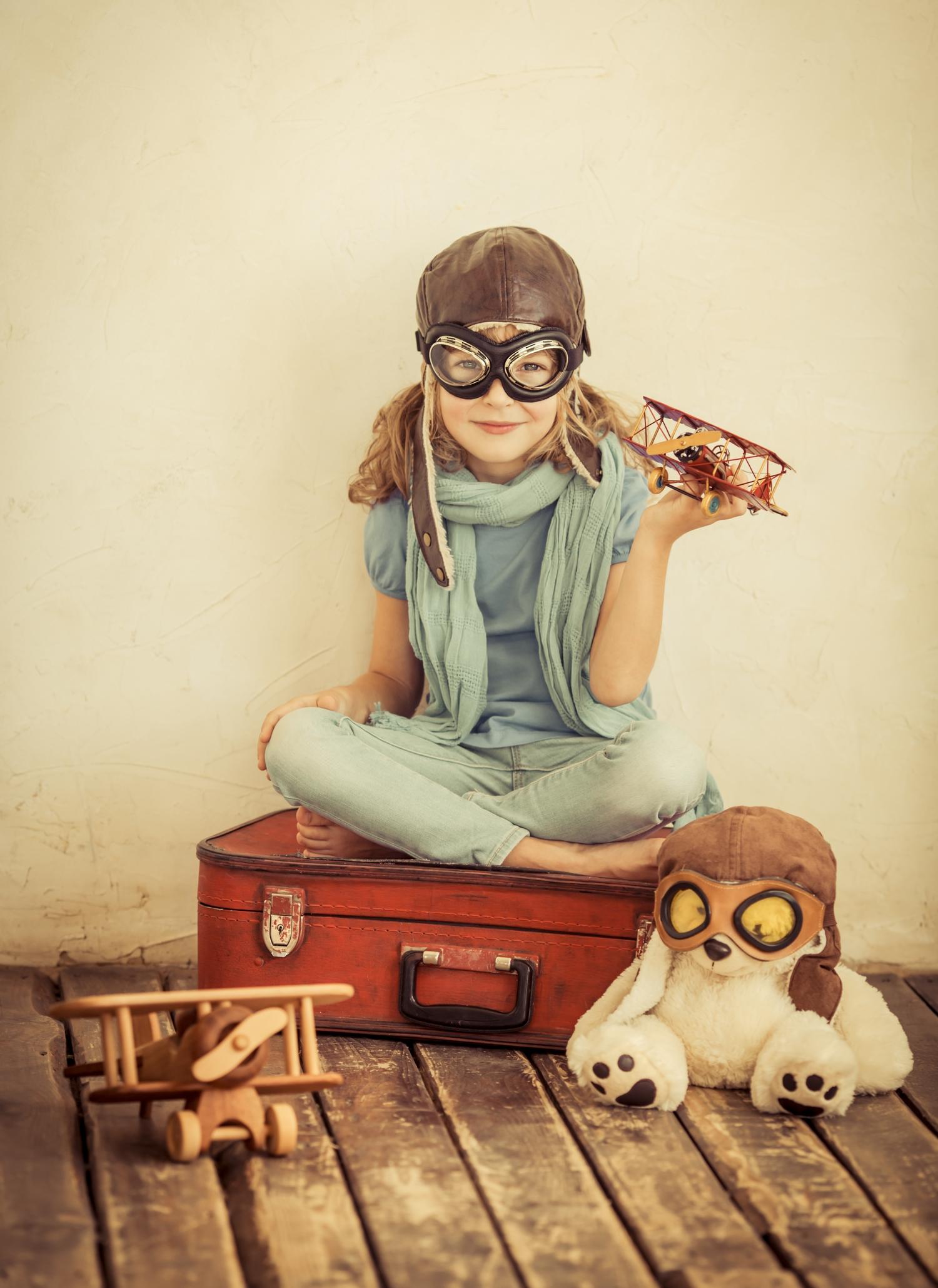 imaginative girl.jpg