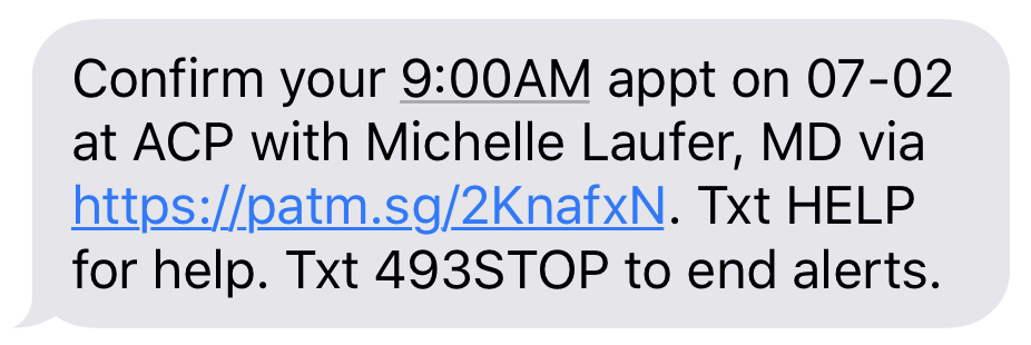 text confirmation.png