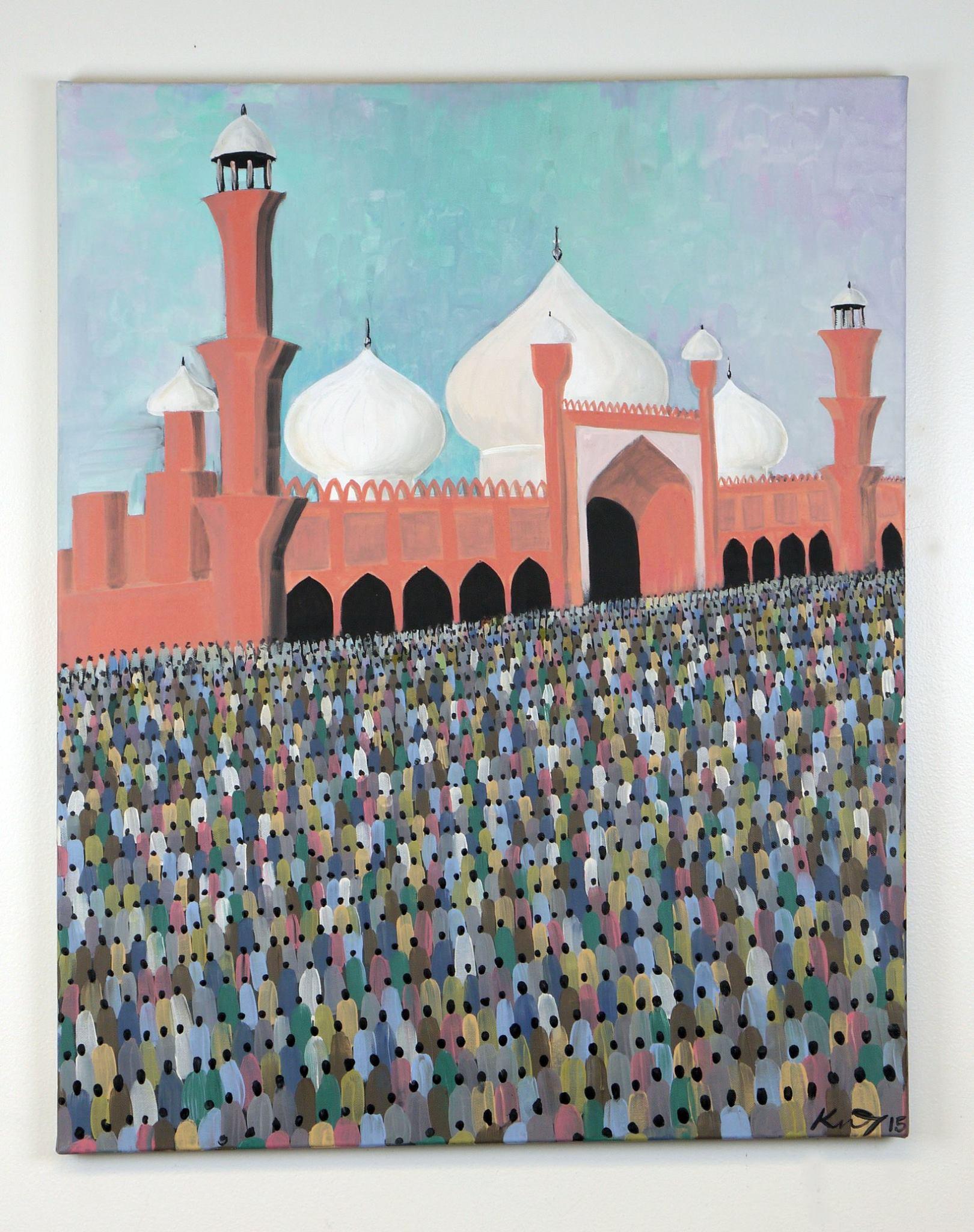 Lahori Mosque.jpg