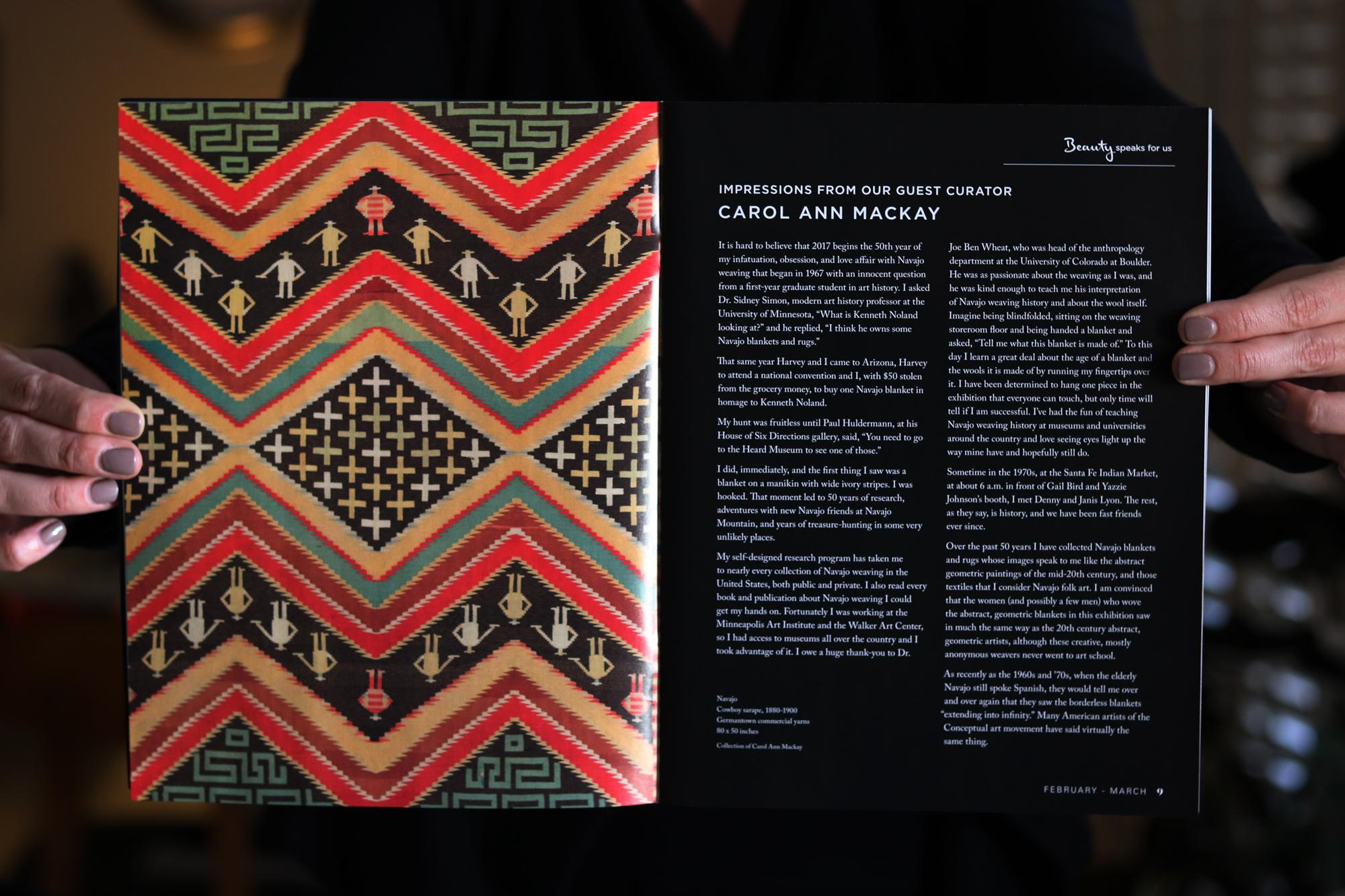 ES_TextileCarolAnnSpread_IMG_0700_2.jpg