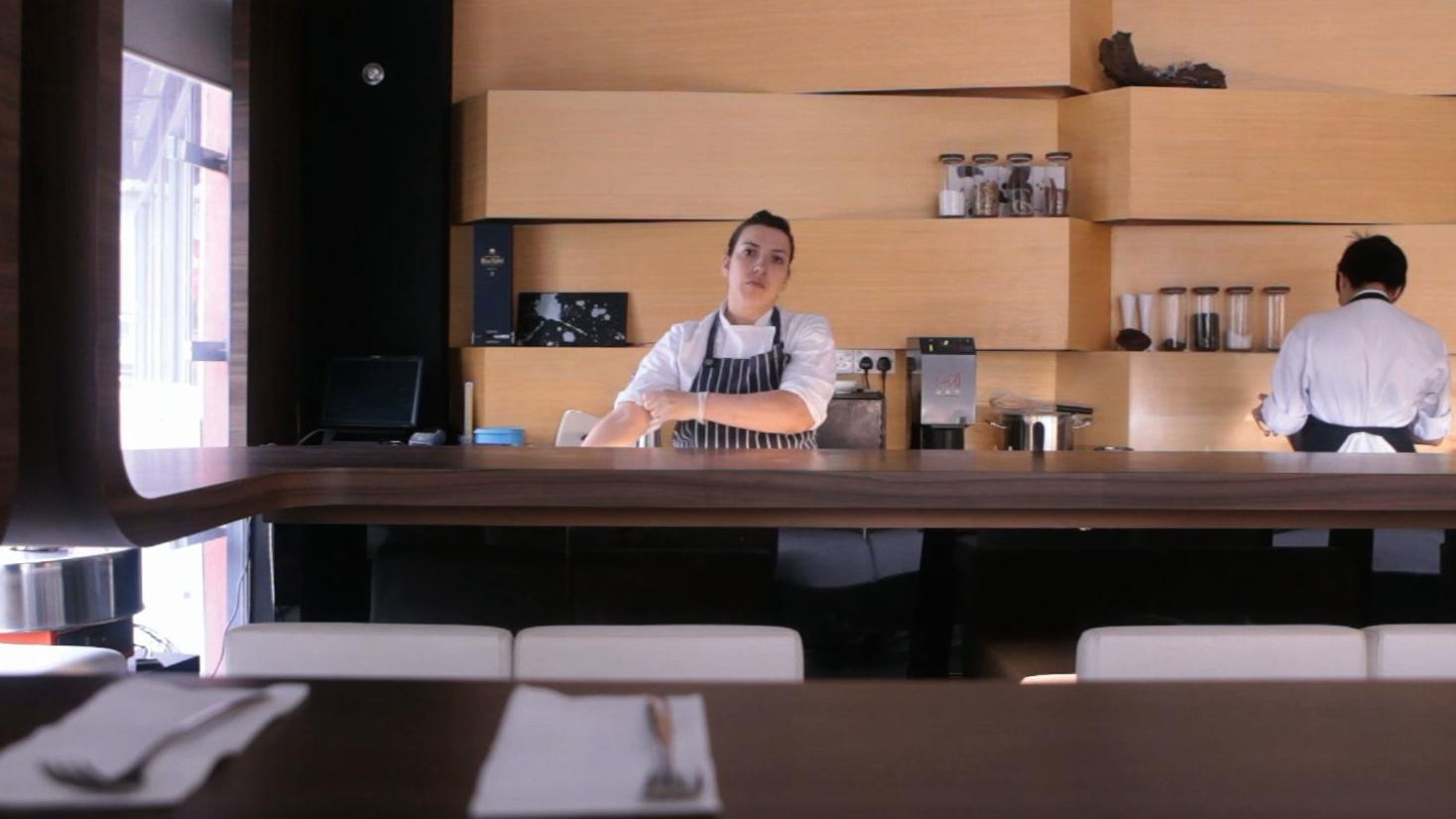 TASTE Casting Call Food Entrepreneur Stories