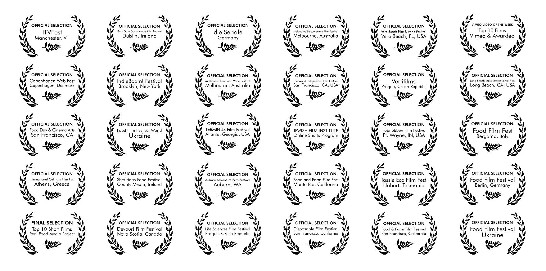 TASTE Award Laurels - 30 Laurels_Black_TransparentBG_02.jpeg