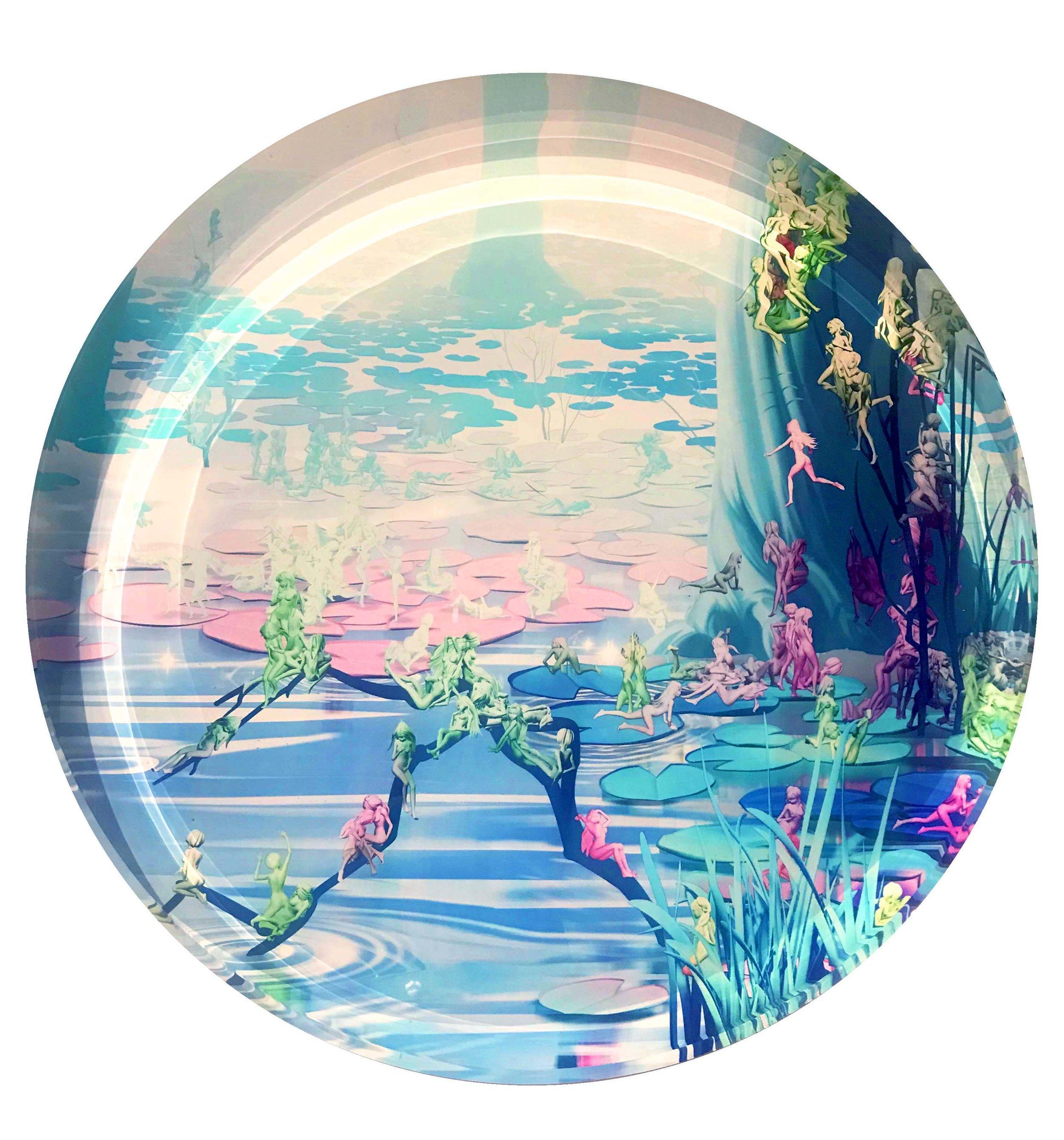 Willow11.jpg