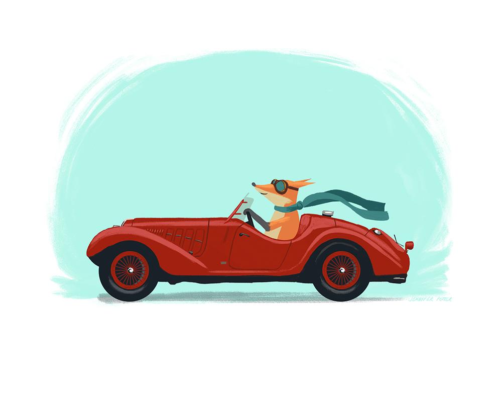 drivingAnimals_Fox_FINAL.jpg